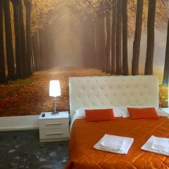 Апартаменты Zara Apartment Апартаменты с различными типами кроватей