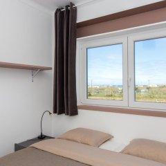 Отель Surf Atlantic комната для гостей фото 2