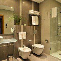 Suite Hotel Sofia 4* Стандартный номер с разными типами кроватей фото 2