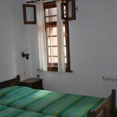 """Отель Guest house """"The House"""" Болгария, Ардино - отзывы, цены и фото номеров - забронировать отель Guest house """"The House"""" онлайн комната для гостей фото 2"""