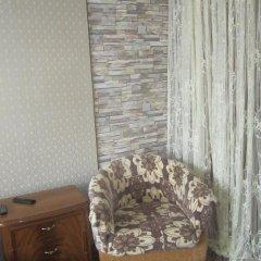 Апартаменты Apartments na Gorkogo комната для гостей фото 5