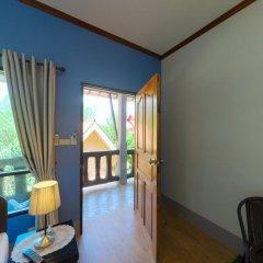 Отель Rim Khao Resort 3* Апартаменты фото 5