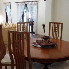 Отель Woodlawn Villas Resort 3* Улучшенный номер с различными типами кроватей фото 19