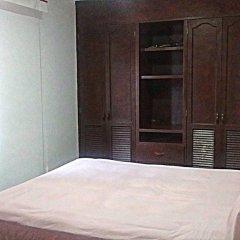 Отель Alejandria Suite сауна