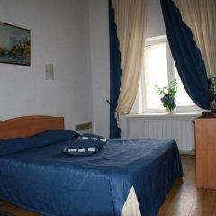 Гостиница Фаворит комната для гостей фото 2