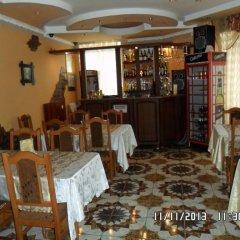 Гостиница Nad Vichov гостиничный бар