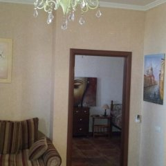 Апартаменты Bazarnaya Apartments - Odessa интерьер отеля фото 2