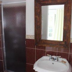Отель Rio Vista Resort 2* Номер Делюкс с различными типами кроватей фото 6