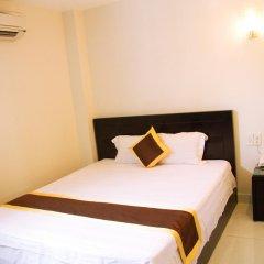 Cosy Hotel 3* Стандартный номер с различными типами кроватей фото 3