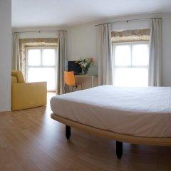 Hotel Arrizul Center комната для гостей фото 3