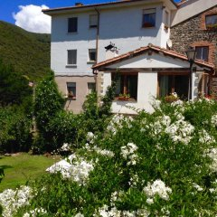 Hotel Toscana фото 6
