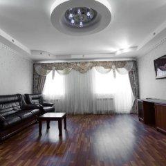 Hotel Elbrus интерьер отеля фото 2