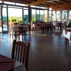 Отель Enera Албания, Голем - отзывы, цены и фото номеров - забронировать отель Enera онлайн питание