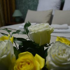 Гостиница Речная Долина в Энгельсе отзывы, цены и фото номеров - забронировать гостиницу Речная Долина онлайн Энгельс спа фото 2