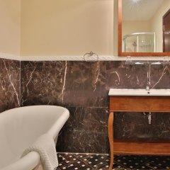 Отель Sun 4* Улучшенный номер с различными типами кроватей фото 2