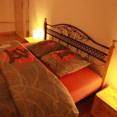 Отель Guest house Heysel Laeken Atomium Бельгия, Брюссель - отзывы, цены и фото номеров - забронировать отель Guest house Heysel Laeken Atomium онлайн комната для гостей фото 3