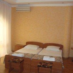 Гостиница Нева Стандартный номер с различными типами кроватей (общая ванная комната) фото 3