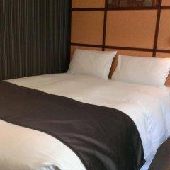 Hotel Villa Fontaine Tokyo-Hamamatsucho 3* Стандартный номер с различными типами кроватей фото 12
