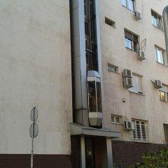 Апартаменты Apartment Nena Апартаменты с различными типами кроватей фото 23