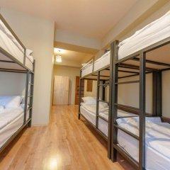 Kantar Hostel Номер категории Эконом фото 3