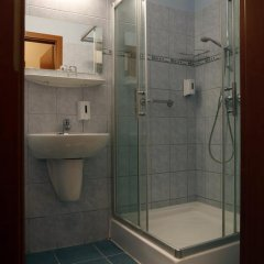 Six Inn Hotel 3* Стандартный номер с различными типами кроватей фото 7
