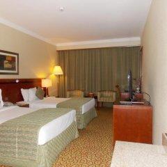 Ramee Royal Hotel 4* Стандартный номер с различными типами кроватей фото 2