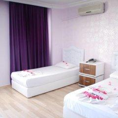 Kusmez Hotel Турция, Алтинкум - отзывы, цены и фото номеров - забронировать отель Kusmez Hotel онлайн комната для гостей