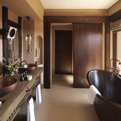 Отель Anantara Al Sahel Villa Resort 5* Вилла с различными типами кроватей фото 5