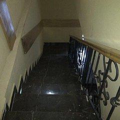 Отель Greenland Suites Нигерия, Лагос - отзывы, цены и фото номеров - забронировать отель Greenland Suites онлайн помещение для мероприятий