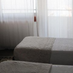 Hotel Portofoz комната для гостей фото 4