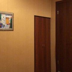 Mini-hotel na Rabfakovskom Санкт-Петербург удобства в номере