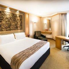Millennium Gloucester Hotel London 4* Стандартный номер с различными типами кроватей фото 7