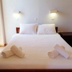 Апартаменты Marnin Apartments Номер категории Эконом с различными типами кроватей фото 6