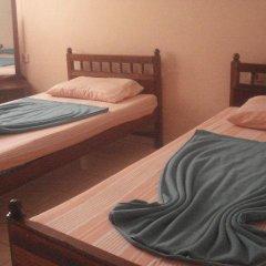 Отель Mountview Holiday Inn Номер Делюкс с различными типами кроватей