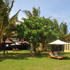 Отель Cocoon Sea Resort фото 10