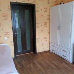 Гостиница Guest house second floor комната для гостей фото 2