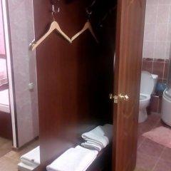 Гостиница Мини-Отель Армения в Сорочинске отзывы, цены и фото номеров - забронировать гостиницу Мини-Отель Армения онлайн Сорочинск сауна