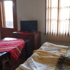 Отель The View - guest house Велико Тырново в номере
