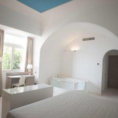 Отель Villa Piedimonte 4* Полулюкс фото 7