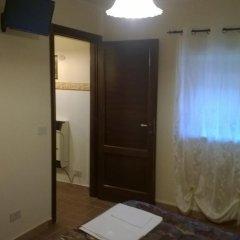 Отель Casale Antonelli Студия фото 20