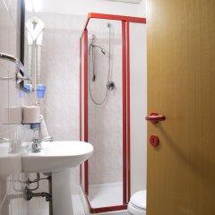 Hotel Altavilla 9 2* Стандартный номер с различными типами кроватей фото 39