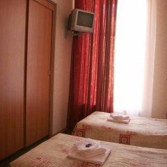 Мини-отель на Свечном комната для гостей фото 4