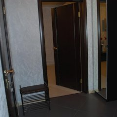 Апартаменты на М.Планерная Апартаменты с различными типами кроватей фото 34