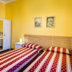 Hotel Boccascena 3* Стандартный номер фото 2