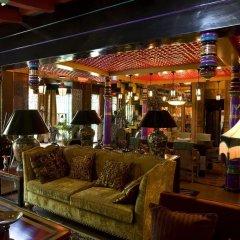 Апартаменты Шанхай гостиничный бар