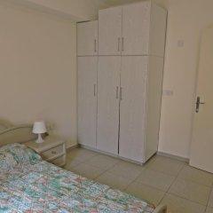 Отель Zambas Court комната для гостей фото 2