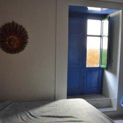Отель Gioiamia Студия с различными типами кроватей