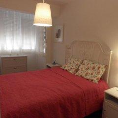Отель Lisboa Trendy комната для гостей фото 3