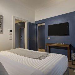 Отель GKK Exclusive Private Suites Люкс повышенной комфортности с различными типами кроватей фото 2