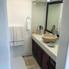 Отель Puerto Iguanas 19 by Palmera Vacations ванная